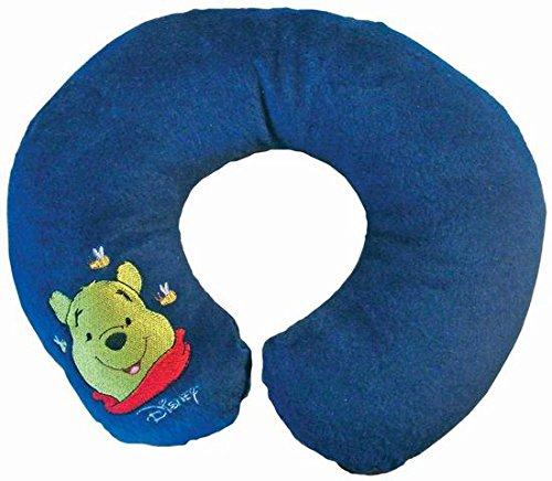 IWH Disney Baby Reisekissen Winnie The Pooh